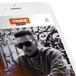TRACE Mobile launches as a fully-fledged Cellular Network in SA