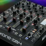 Allen & Heath Traktor integration – great for DVS users