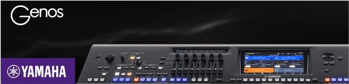Yamaha-genos2
