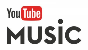 YouTube Music soon to join the flood of streaming services