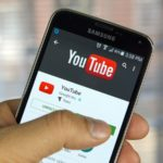 YouTube Music 2.31 adds new features for streaming on mobile