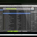 Soon DJs will stream Beatport music catalogue into DJ software