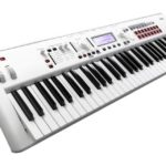 New Korg KROSS 2, now available in a limited edition