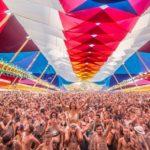 Boom Festival 2018 – 4 SA artists on lineup