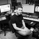 Soundtrack composer Danny Lux, announces two new plugin synths from Samplefuel
