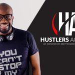 DJ Sbu opens The Hustler's Academy