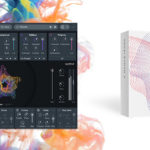 iZotope VocalSynth2 – the most comprehensive vocoder around