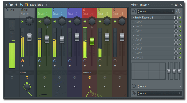 FL Studio 20 announced with native Mac OSX support and more