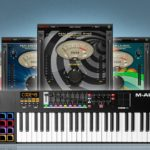 M-Audio Pick & Mix Promotion – Tailor your own sonic arsenal