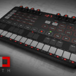 IK Multimedia UNO – a dive into the analog synthesizer limelight