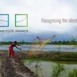 Vote for your WAFA 2018 favourite to make an environmental difference