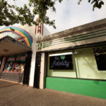 Amoeba Records opens marijuana dispensary, Hi-Fidelity to boost business