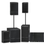 Viva Afrika launches new Audiocenter EA5 series