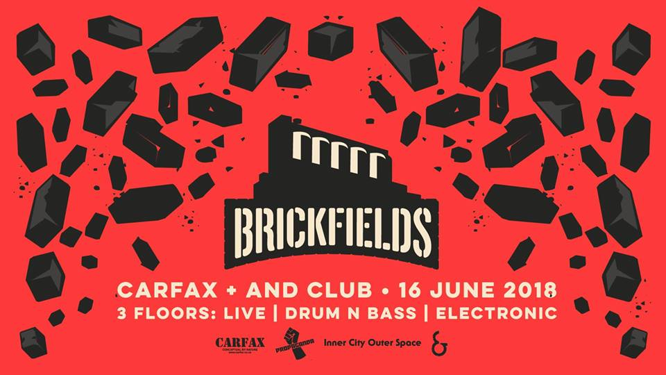 Brickfields Music Festival