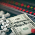 Three ways to create revenue as an independent musician in 2018