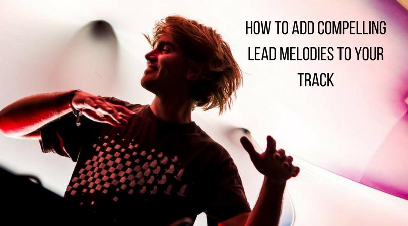lead melodies