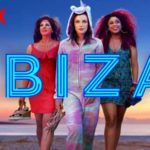 New Netflix film Ibiza shot in Croatia, not the party island