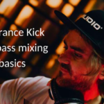 Psytrance Kick and bass mixing basics [Video]