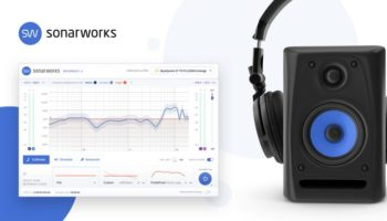 Sonarworks Reference 4 – The hands-on or more aptly ears-on review