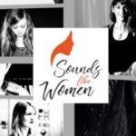 Sounds Like Women; from inspiring album to Kickstarter campaign