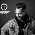 David Puentez to headline Tremor Music Festival – Win FREE tickets
