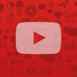 YouTube views will be counted for UK singles chart