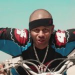 "YoungstaCPT releases a documentary about his hit song ""Yasis"""