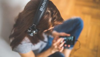 How to discover music in the digital age