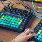 Novation Circuit finally gets an official standalone synth editor