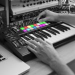 5 features that are becoming standard in new MIDI controllers