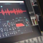 Audio Damage Quanta is a revolutionary new granular synthesizer!