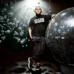 Euphonik bags DJ Awards nomination as DJ Themba