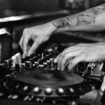 Get your DJing Diploma at Megatrend private university in Serbia