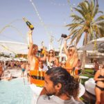 Ibiza protest group demands immediate action over noise in beach clubs