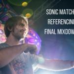 Sonic matching