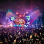 Spring Fiesta 2018 announces new floor and full artist line-up