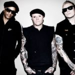 The Prodigy release first single Need Some1 off forthcoming album