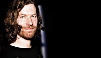 BBC Radio documentary delves into Aphex Twin