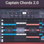 "Mixed In Key Captain 2.0 – an intuitive bundle of ""theory"" plugin"
