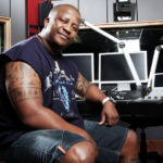 DJ Fresh nearly walked away from his radio dream