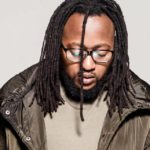 Just Mo returns as YFM resurrects popular House Music show