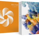 iZotope Nectar Elements plugin set to make mixing vocals easier