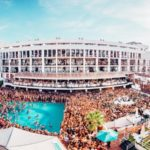 Ibiza hotel prices drop by 40% – just the push a raver needs…