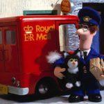 How a drug dealer got bust by 'undercover' postman