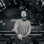 UNER & Alex Kennon Wonderland EP proceeds to go to Bridges for Music