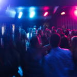 Live music is known to give you goosebumps; a study reveals why