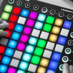 PadCulture – The story of the Novation Launchpad light-show [VIDEO]