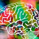 Psychedelic drugs may help repair your brain, study reveals