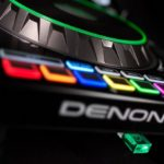 Denon DJ announce new Resolume integration with StagelinQ
