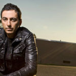 Dubfire breaks record for longest solo DJ set at Sunwaves Festival